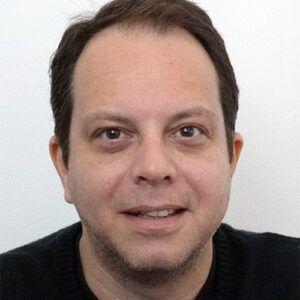 Léonard Benoit-Gonin - Impact Etudes