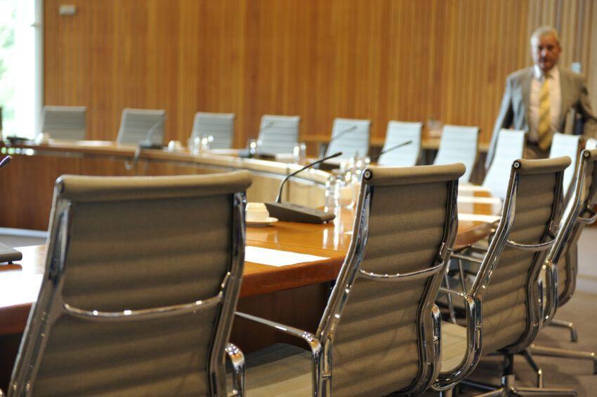 Sous-représentation des élus en CSE : quels sont les moyens d'actions ?